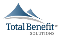 Total Benefit Solutions