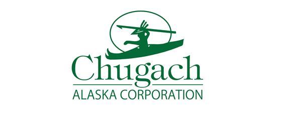 Chugach Alaska Corporation
