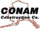 CONAM Construction Company