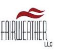 Fairweather, LLC
