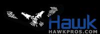 Hawk Consultants LLC