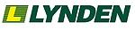 Lynden Inc.