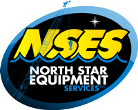 North Star Equipment Services