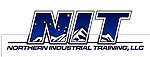 Northern Industrial Training