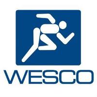 WESCO Distribution Inc.