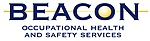 Beacon Occupational Health & Safety Srvs