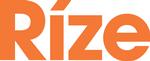 Rize Alliance Properties Ltd.