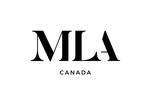 MLA Canada (McNeill, Lalonde & Associates Inc.)