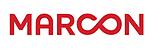 Marcon Developments Ltd