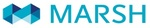 Marsh Canada Ltd.