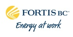 FortisBC Energy Inc.