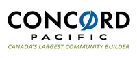 Concord Pacific Developments Inc.