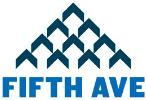 Fifth Avenue Real Estate Marketing Ltd.