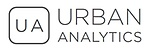 Urban Analytics Inc.