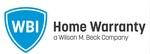 WBI Home Warranty Ltd.