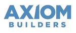 Axiom Builders Inc