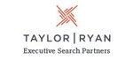 Taylor Ryan Executive Search Partners