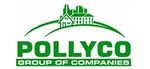 The Pollyco Group
