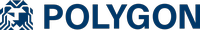 Polygon Homes Ltd.