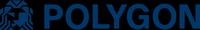 Polygon Homes Ltd.