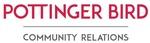Pottinger Bird Community Relations