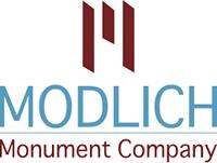 Modlich Monument Company