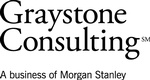 Graystone Consulting a division of Morgan Stanley