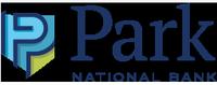 Park National Bank