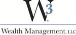 W3 Wealth Management