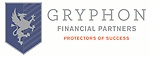 Gryphon Financial Partners
