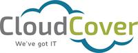 CloudCover LLC