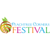 Peachtree Corners Festival - June 8th, 9th & 10th, 2018