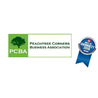 PCBA Speaker Series After Hours - Mayor Mike Mason - April 25, 2019