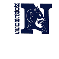 Norcross HS Foundation for Excellence Gala - May 3, 2019