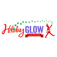 Holiday Glow on the Town Green - Dec 6, 2019