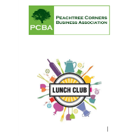 PCBA Lunch Club - Thursday, March 19, 2020