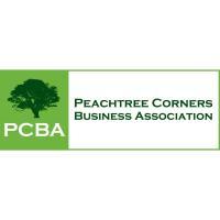 PCBA Speaker Series Lunch - Mar 25, 2021- CEO Stepahnie Stuckey