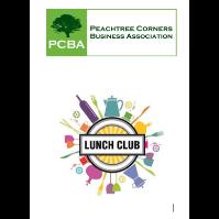PCBA Lunch Club - Thursday, September 30, 2021