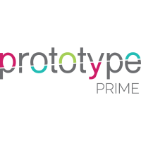 Celebrate Small Business Week with The Profit from CNBC at Prototype Prime - May 1, 2017