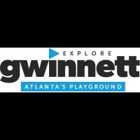 Explore Gwinnett - Duluth