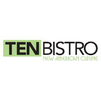 Ten Bistro - Peachtree Corners