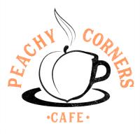 Peachy Corners Cafe - Peachtree Corners
