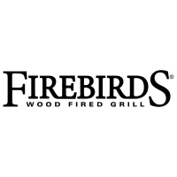 Firebirds Wood Fired Grill - Peachtree Corners