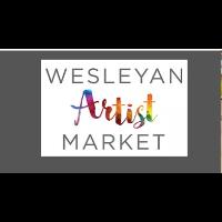 Wesleyan Artist Market - Peachtree Corners
