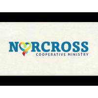 Norcross Cooperative Ministry - Norcross