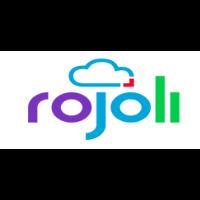 Rojoli Services, Inc. - Peachtree Corners