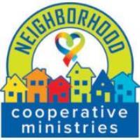 Neighborhood Cooperative Ministry - Norcross