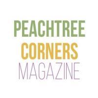 Peachtree Corners Magazine - Peachtree Corners