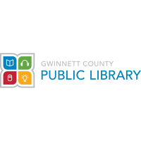 Peachtree Corners Branch / Gwinnett County Public Library - Peachtree Corners