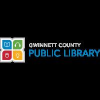 Peachtree Corners Branch / Gwinnett County Public Library - Peachtree Corners